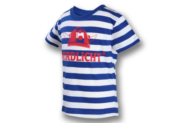 Nordlicht Viking Kids Shirt