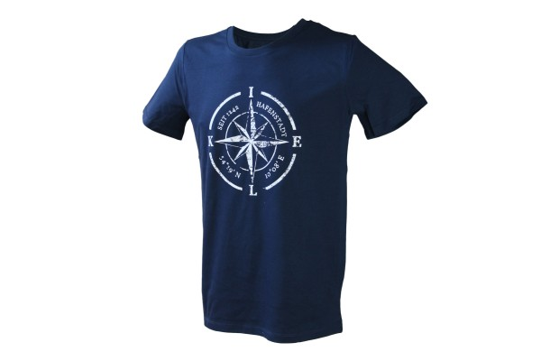 Kompass Kieler Shirt