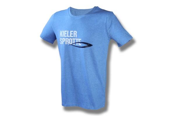 Kieler Sprotte Shirt