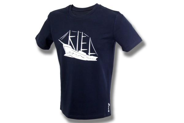 Kielschiff Kieler Shirts