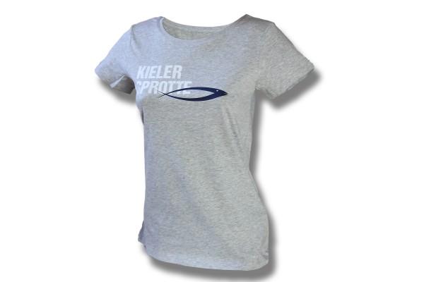 Kieler Sprotte Kielerinnen Shirt